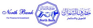 North Bank Logo